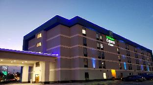 Promos Holiday Inn Express Hotel & Suites Pigeon Forge