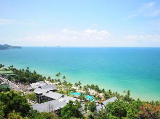 KC Grande Resort & Spa Koh Chang - Over view (Seaside Zone)