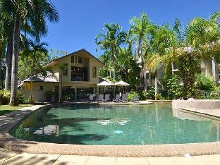 Port Douglas Sands Resort Port Douglas Queensland Australia