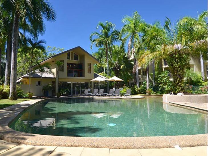 Port Douglas Sands Resort photo 1