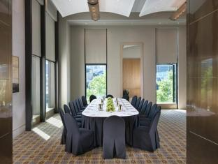 Crown Promenade Hotel Melbourne - Meeting Room