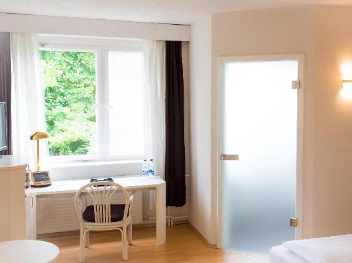 Hotel Zur Alten Schule PayPal Hotel Langengrassau