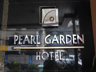 パール ガーデン ホテル4