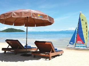 รูปแบบ/รูปภาพ:Rajapruek Samui Resort