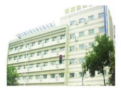 Grace Inn Weihai Shandong University, Weihai