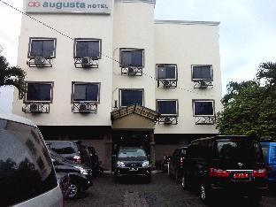 Augusta Surapati Hotel Bandung