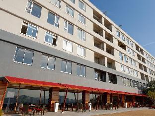 Hotel Bella Vista Sakaigahama