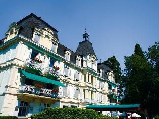 Best guest rating in Badenweiler ➦  takes PayPal