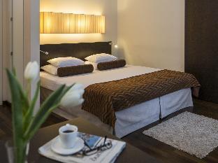 Falkensteiner Hotel Wien Zentrum Schottenfeld