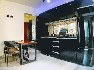 Best 2RM2BD 620sqft Beautyroom in Nathan Road TST