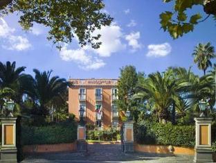 Promos Hotel Villa Paradiso dellEtna