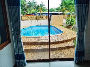 %name Ao Nang 2 Bedroom Villa กระบี่