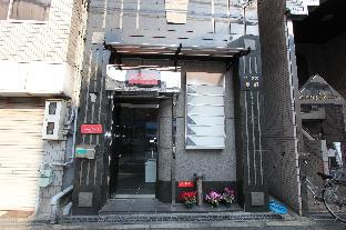Iosakahouse image