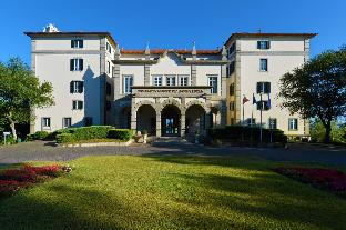 Pousada de Viana do Castelo - Historic Hotel