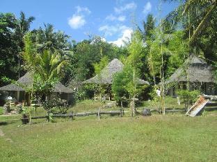 Segar Village