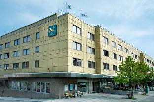 Coupons Quality Hotel Lulea