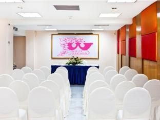 White Orchid Hotel Bangkok - Meeting Room