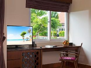 Mercure Phu Quoc Resort and Villas2