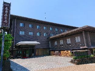 카수가 호텔 image