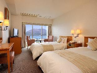 카고시마 썬 로얄 호텔 image