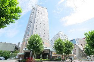 Reviews Hotel Kokusai 21 Nagano