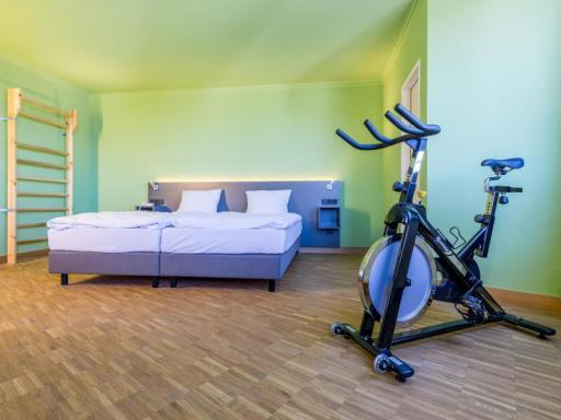 Best guest rating in Remscheid ➦  takes PayPal