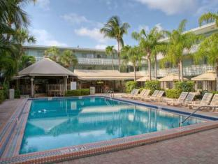 Ramada Fort Lauderdale Oakland Park PayPal Hotel Fort Lauderdale (FL)