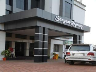 Hotel Sangam Regency - Ratnagiri