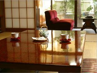 Kamesei Ryokan image