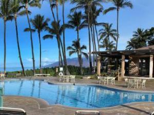 Wailea Ekahi Village - Destination Residences