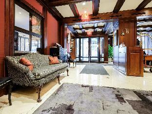 Fitzpatrick Manhattan Hotel , New York (NY)