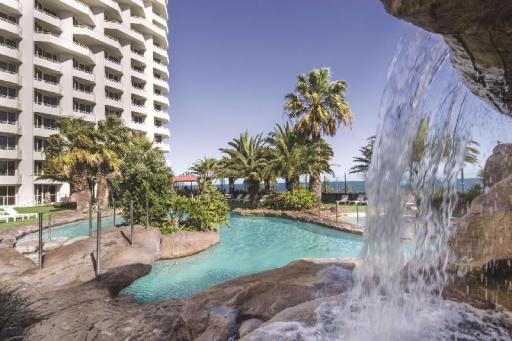 book Perth hotels in WA without creditcard