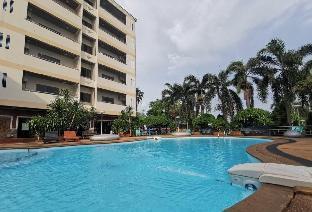 Hihotel Saraburi (SHA Certified) Saraburi Saraburi Thailand