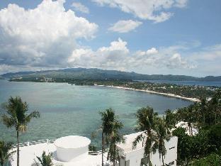 Marbella Luxury Apartments Boracay