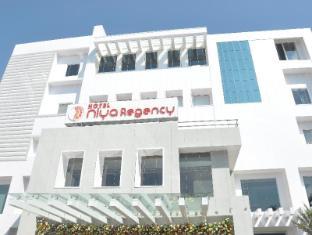 Hotel Niya Regency - Thrissur