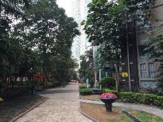 Leyi Family Apartment, Shenzhen