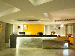 Horizon Inn1