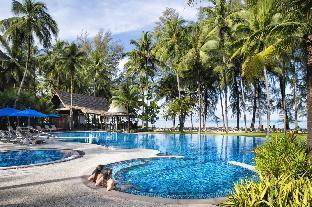 Manathai Khao Lak PayPal Hotel Khao Lak (Phang Nga)