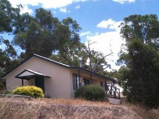 Riesling Cottages PayPal Hotel Clare Valley