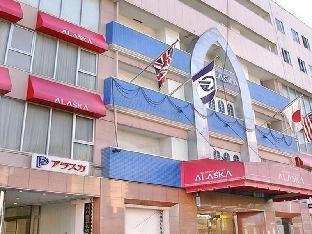 Hotel Abest Aomori Аомори