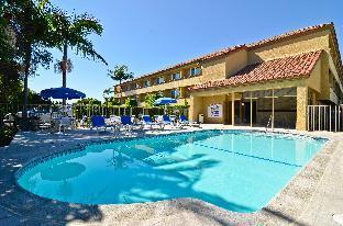 Get Coupons Best Western Plus Newport Mesa Inn