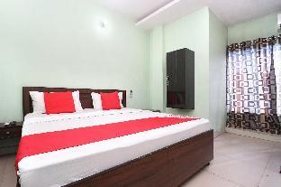 OYO 26665 Hotel Choudhary Residency Амритсар