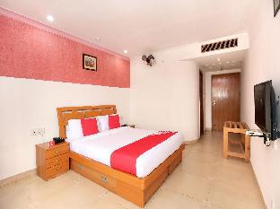 OYO 13365 Hotel Teg Royal Амритсар