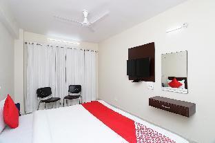 OYO 24520 Hotel Shivalik Ganga Алмора