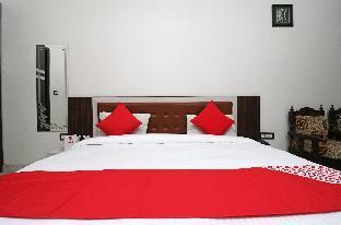 OYO 24879 Pratap Inn Агра
