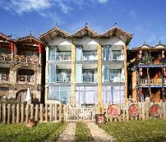 Lijiang Origin Inn Luguhu Branch, Lijiang