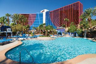 Rio All Suite & Casino Hotel PayPal Hotel Las Vegas (NV)