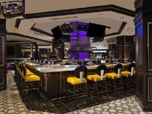 Harrah's Las Vegas (NV)