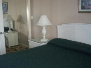 Ocean Forest Plaza Hotel Myrtle Beach (SC) - Guest Room