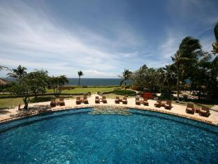 AYANA Resort and Spa Bali - Swimming Pool